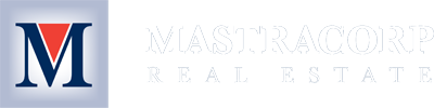 Mastracorp Real Estate - logo